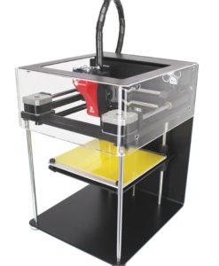 3D列印機 3D Printer&相關周邊